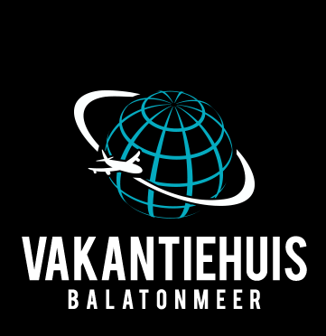 Vakantiehuis Balatonmeer